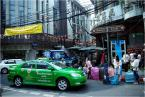 "Domel196 ""Bangkok Traffic"" (2008-06-24 14:43:10) komentarzy: 10, ostatni: oddaje klimacik"
