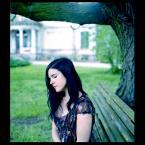"""drax """"fado"""" (2008-06-24 15:31:36) komentarzy: 27, ostatni: meu fado... piękne ale smutne, nostalgiczne. To chyba taka druga strona duszy znana tylko niektórym  owej Marcelinki :)"""