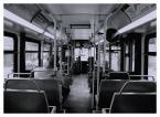 """makbet """"...autobus nr.9..."""" (2008-06-25 04:27:59) komentarzy: 5, ostatni: ładne :)"""
