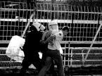 """Maciej Qrek """"Powroty"""" (2008-06-26 08:21:14) komentarzy: 4, ostatni: Powroty data wystawienia: 2012-11-20 09:39:16 Komentarz: do karegorii reporterskie bym dala. niby zwakla pstryk al jednak....   to nie pstryk:-) to zdjęcie-- ja nie pstrykam:-)"""
