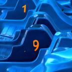 """Ravkosz """"1...9 ..."""" (2008-06-26 20:09:05) komentarzy: 10, ostatni: oryginalne"""