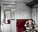 """radiolet """"na pkp ;)"""" (2008-06-27 14:42:30) komentarzy: 16, ostatni: Fajne!!"""