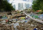 """fifka """"Londyn inaczej"""" (2008-06-29 22:19:13) komentarzy: 8, ostatni: Wszystko na to wskazuje :)"""