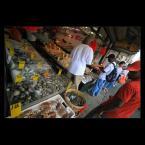 """Mieszko Pierwszy """"Chinatown i.. zupełnie nic do jedzenia ;)"""" (2008-06-30 17:38:41) komentarzy: 16, ostatni: ciekawie pokazane"""