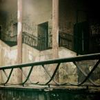 """Petrikauer """"Cinema Paradiso"""" (2008-07-04 19:32:28) komentarzy: 5, ostatni: A jak fajnie jest w środku kina ?"""