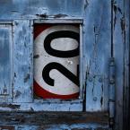 """Nickita """"to się nazywa """"łatanie dziur na dwudziestkę""""..."""" (2008-07-04 20:18:12) komentarzy: 6, ostatni: znakomita kompozycja kolorystyczna"""