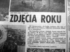 """Slawekol """"wycinek"""" (2008-07-06 00:51:27) komentarzy: 25, ostatni: Jesteś fotograficzną gwiazdą PLFOTO :) Być z Tobą na tym portalu to zaszczyt :)"""