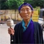 """amilo """"Tybetanka"""" (2008-07-06 04:30:04) komentarzy: 10, ostatni: świetne"""