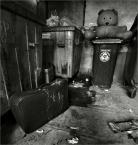 """Wojtek Aleksandrowicz """"Pytanie"""" (2008-07-06 07:45:39) komentarzy: 10, ostatni: jakoś smutno, refleksyjnie mi...."""