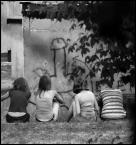 """razor """"wychowanie do życia w rodzinie"""" (2008-07-08 16:18:09) komentarzy: 88, ostatni: cała seria daje rade"""
