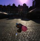 """Daria Solar """"Poznań balonowo"""" (2008-07-11 18:35:20) komentarzy: 0, ostatni:"""