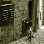 """Nickita """"ekologicznie/wstrząśnięte nie mieszane ;)"""" (2008-07-12 15:19:03) komentarzy: 2, ostatni: lubię rowery, ale jak słyszę jakieś słowo z """"eko"""" na początku to aż mnie trzęsie!"""