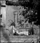 """razor """"Mietek nie przejmuj się, to nie Ty"""" (2008-07-12 18:09:59) komentarzy: 19, ostatni: przeeedobre"""