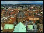 """andrzej.s """"Strasburg-  Francja"""" (2008-07-12 22:12:31) komentarzy: 3, ostatni: podoba się"""