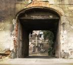 """LeStator """"portal"""" (2008-07-15 01:23:16) komentarzy: 9, ostatni: Kadr , tonacja pierwsza klasa .... niedocenione ;)"""