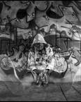 """Laluna Bel """"graffiti"""" (2008-07-16 02:55:52) komentarzy: 7, ostatni: jestem pod wielkim wrażeniem"""