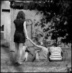 """razor """"Nie wstydź się, siadaj z nami"""" (2008-07-16 15:55:28) komentarzy: 9, ostatni: ciekawie podejrzane :P"""