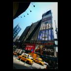 """Mieszko Pierwszy """"New York State Of Mind"""" (2008-07-16 17:58:02) komentarzy: 13, ostatni: fajnie sie kadr składa :)"""