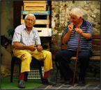 """Adam Pol """"Sycylijskie rozmowy"""" (2008-07-20 19:40:39) komentarzy: 45, ostatni: swietne"""