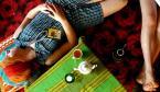 """borQT """"the reggae tea"""" (2008-07-20 19:50:02) komentarzy: 6, ostatni: Fajny klimat i fajnie uchwycony:)) Pozdro:))"""