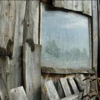 """rudamary """"tajemnice szklanego ekranu"""" (2008-07-21 10:10:09) komentarzy: 11, ostatni: Skupiłbym się bardziej na samej szybie."""