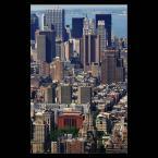 """Mieszko Pierwszy """"miasto kontrastów.."""" (2008-07-22 14:27:37) komentarzy: 28, ostatni: niezle udalo Ci sie to wszystko uporzadkowac w kadrze"""