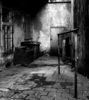 """Kajman84 """"podwórko"""" (2008-07-22 23:03:20) komentarzy: 16, ostatni: chodzi sie tu i tam :) podgorze"""