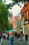 """Maciek Froński """"Lublana"""" (2008-07-29 13:06:38) komentarzy: 0, ostatni:"""