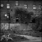 """razor """"Tam mieszkam"""" (2008-07-29 16:38:33) komentarzy: 9, ostatni: Kadr tworzy ogrom;P Fajne foto."""