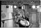"""trb """"Dzień Jedności Afrykańskiej cd"""" (2008-07-29 23:24:00) komentarzy: 8, ostatni: jesli miłeś paść na ryj przy tych zdjęciach to nie padłem ale gratuluje ....znajmości analoga .... bo czegoż więcej ... każde zdjęcie jest takie samo ... po co ci ten mikrofon po lewej ? i statyw ... ?jednym słowem ...może ładnie to wygląda..."""
