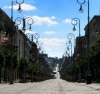 """agakolo """"Kielce"""" (2008-08-02 19:54:26) komentarzy: 0, ostatni:"""