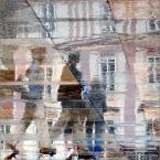 """Anavera """"deszczowi ludzie"""" (2008-08-05 19:06:32) komentarzy: 14, ostatni: ciekawe kałuże"""