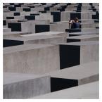 """commanche """"B...."""" (2008-08-09 00:13:57) komentarzy: 7, ostatni: kopalnia kadrów, chciałabym kiedyś odwiedzić to miejsce..."""