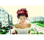 """spongy """"enya#2"""" (2008-08-10 09:38:09) komentarzy: 15, ostatni: tak tak tak,,,,ten kto stylizowal, wymyślal ma gust"""