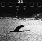 """Ttrrrrrt """"22"""" (2008-08-10 12:44:14) komentarzy: 20, ostatni: o kuzwa, zajebysty"""