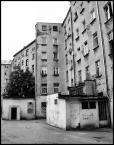 """Cigana """"wrocław"""" (2008-08-13 21:44:12) komentarzy: 0, ostatni:"""