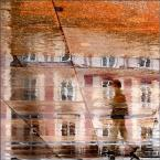"Anavera ""Rain Man"" (2008-08-14 10:35:05) komentarzy: 16, ostatni: :)"