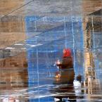 "Anavera ""Rain Woman"" (2008-08-14 10:38:14) komentarzy: 11, ostatni: super"