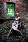 """rcozas """"Tajemnicze okno"""" (2008-08-14 12:03:37) komentarzy: 2, ostatni: Plastykowa Modelka Swietna poza i miejscówka Grats!"""