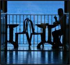 """Adam Pol """"Sycylijskie rozmowy 7 See You"""" (2008-08-14 19:26:47) komentarzy: 84, ostatni: świetnie, :-)"""