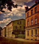 """Andrzej Klauza """"Ziemie zachodnie"""" (2008-08-15 19:33:36) komentarzy: 29, ostatni: Ladne ujecie."""