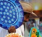 """Arnold Ochman """"Meksykanski sprzedawca talerzy"""" (2008-08-19 12:09:31) komentarzy: 3, ostatni: super !"""