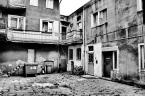 """marcin8530 """"Miejskie impresje..."""" (2008-08-20 12:58:22) komentarzy: 8, ostatni: oj tak lubię miejskie podwórka"""