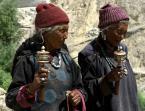 "bhutan ""OM MANI PADME HUM"" (2008-08-20 19:26:17) komentarzy: 8, ostatni: cool"