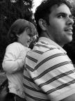 """podwiatr """""""" (2008-08-23 14:41:36) komentarzy: 11, ostatni: Tak wlaśnie chciałam tylko mie się to dziecko wymknęło."""