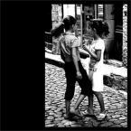"""pespe """"Kumplówny z ulicy (2)"""" (2008-08-25 21:46:55) komentarzy: 9, ostatni: :))))"""