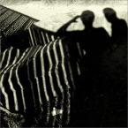 """Anavera """"opowiedz mi swoją historię"""" (2008-08-31 18:15:07) komentarzy: 4, ostatni: interesujące .."""