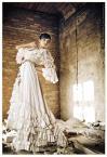 """carton_king """"Lights off....curtains down..."""" (2008-09-01 10:35:14) komentarzy: 7, ostatni: jeszcze raz tutrafiłem :) zdarza mi sie powracac kilkakrotnie do niektórych prac"""