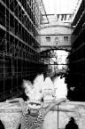 """violetova """"la vita e bella"""" (2008-09-02 22:23:16) komentarzy: 3, ostatni: Most westchnięć , jak go fociłem to nie było tych rusztowań ... podoba się :)"""