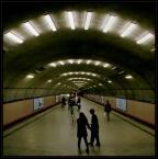 """solferino_ """"punkt"""" (2008-09-03 23:07:12) komentarzy: 2, ostatni: tunelove..."""